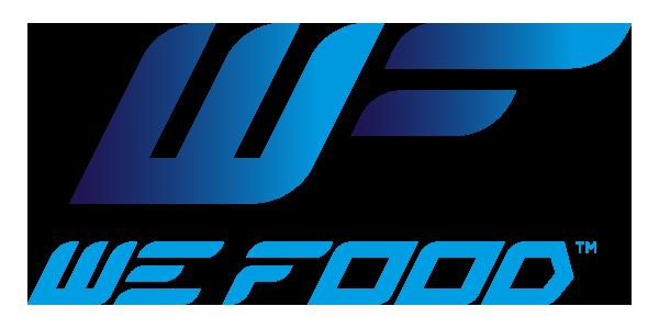 We Food - český výrobce a prodejce výživy a doplňků stravy